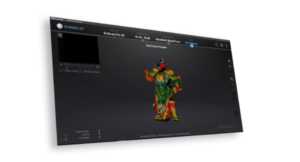 Download - EinScan Softwares and Latest Updates