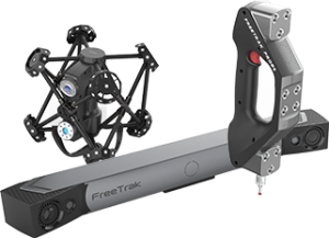 3d Scanners, Professional 3D Scanners, Software and Support   EinScan
