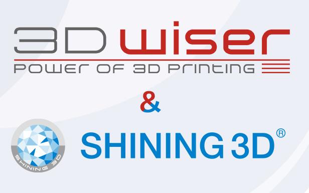 3Dwiser