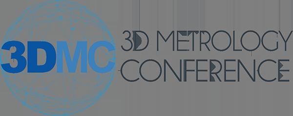 3DMC conference
