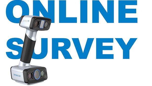 HX User Survey